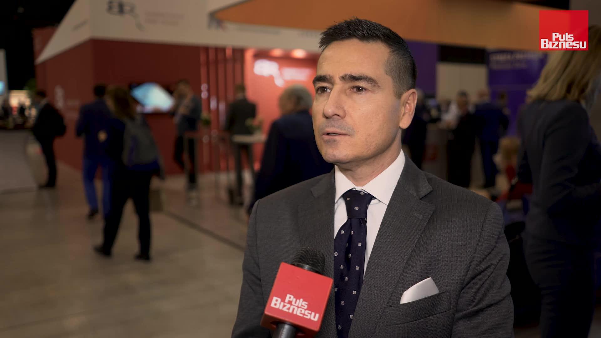 Czego szukają zagraniczni inwestorzy w Polsce?