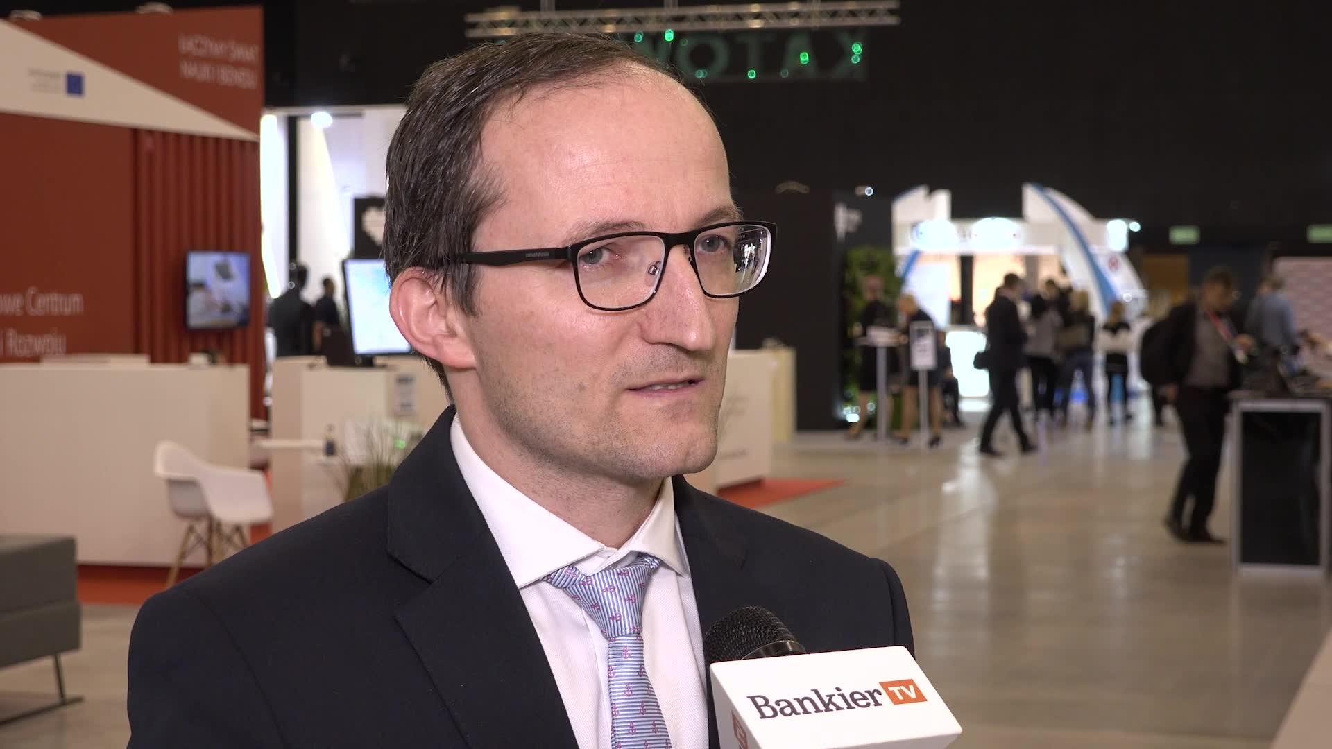 Konsolidacja i ekspansja zagraniczna - to czeka rynek spożywczy w Polsce