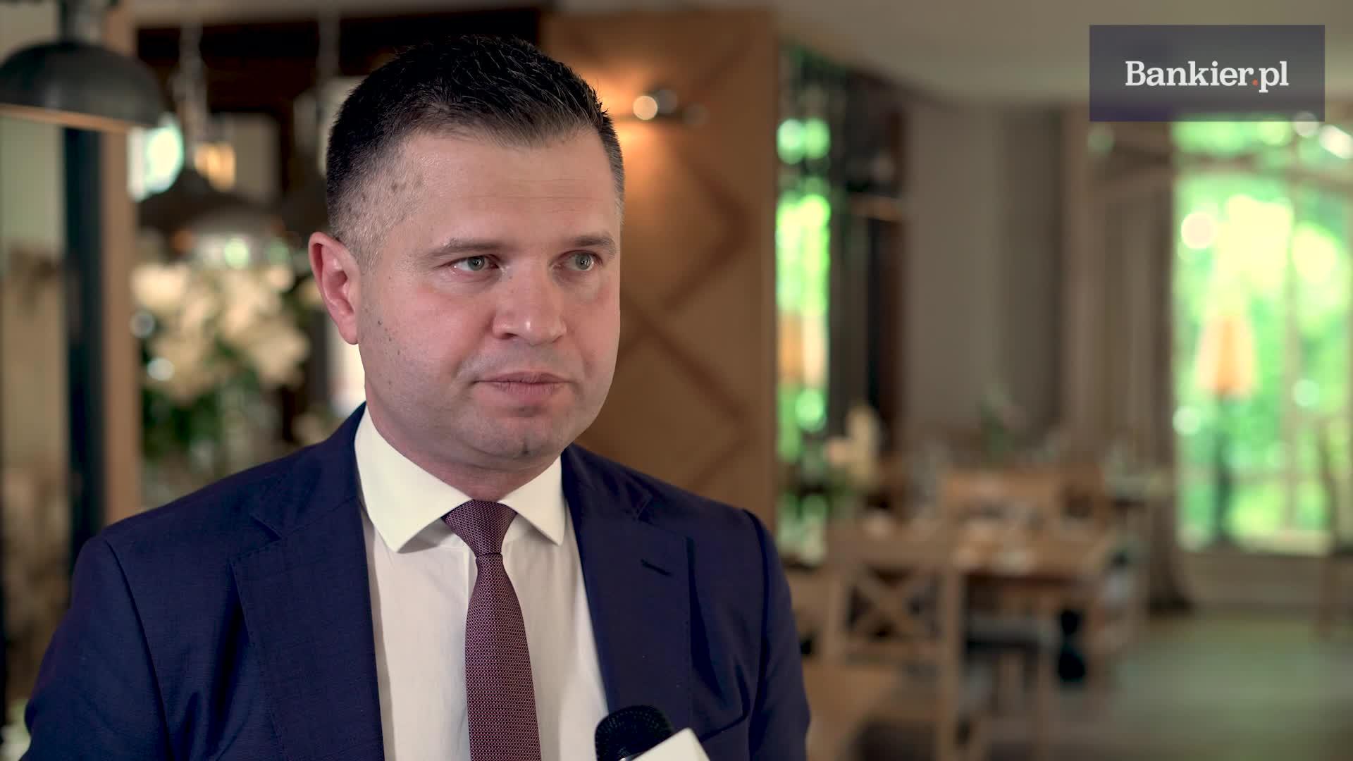 Polska żegna tanią siłę roboczą