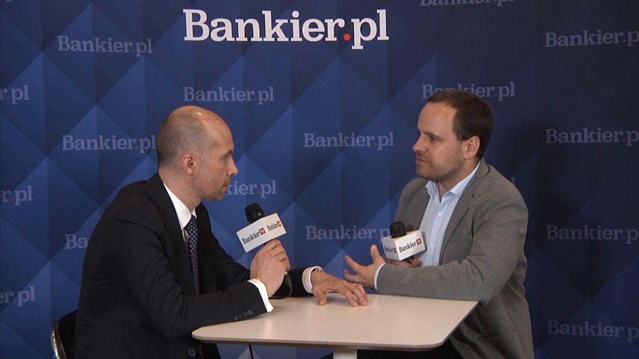 Kulik (PZU): PPK to nie panaceum na problemy rynku kapitałowego