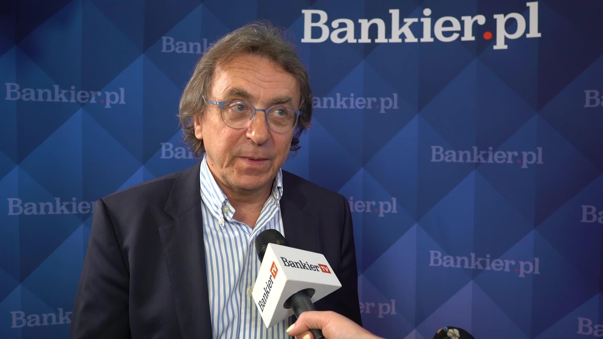 Banki w Polsce muszą lepiej dbać o klientów