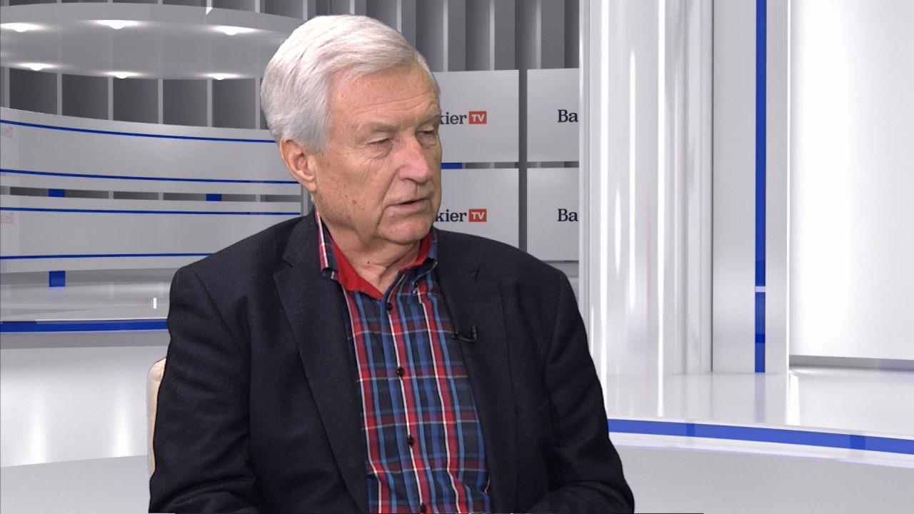 Kuczyński: RPP nieczuła na inflacyjne harce