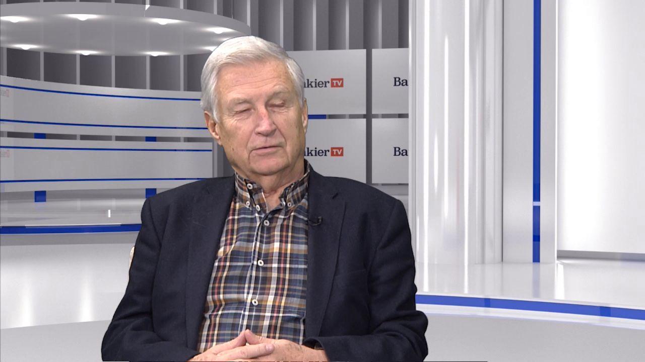 Kuczyński: Rekordy absurdu?