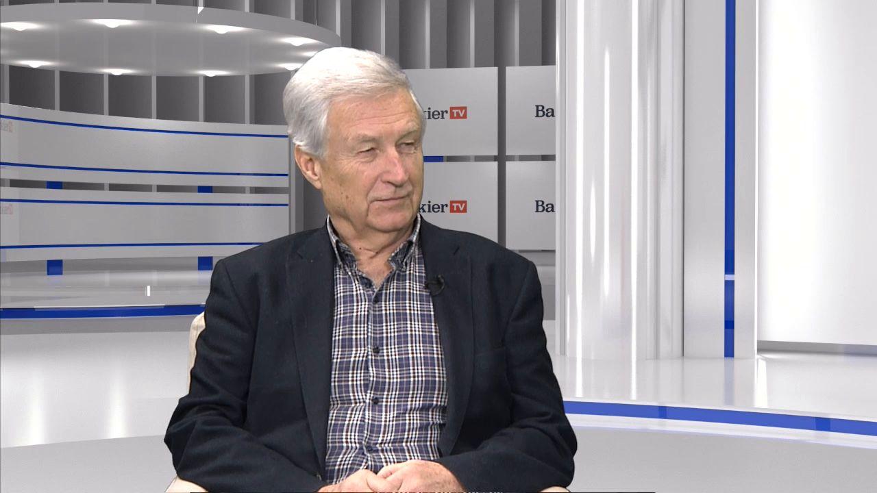 Kuczyński: Jakie życie po brexicie