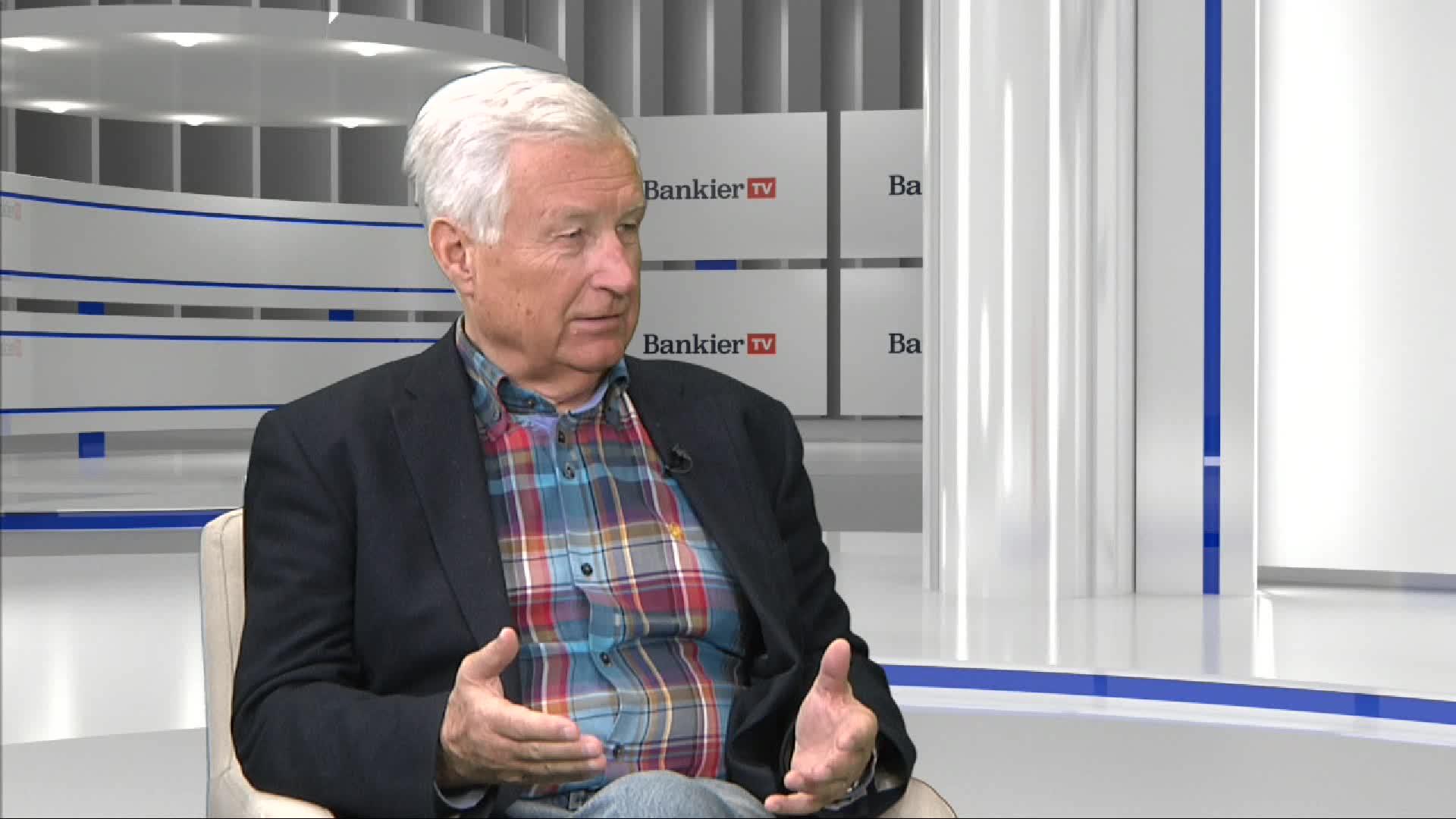 Kuczyński: Koniec optymizmu
