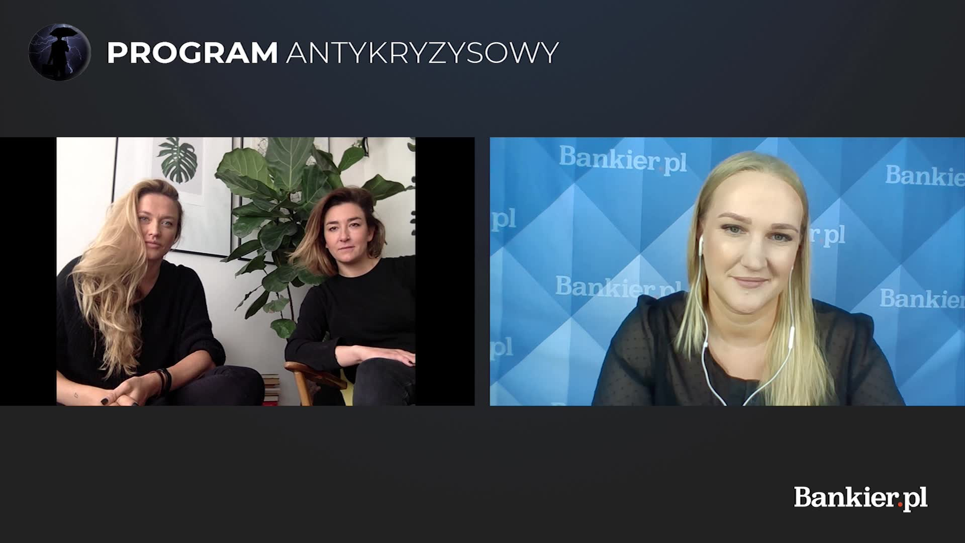 Program Antykryzysowy:Jak radzą sobie polskie marki modowe w trakcie pandemii?