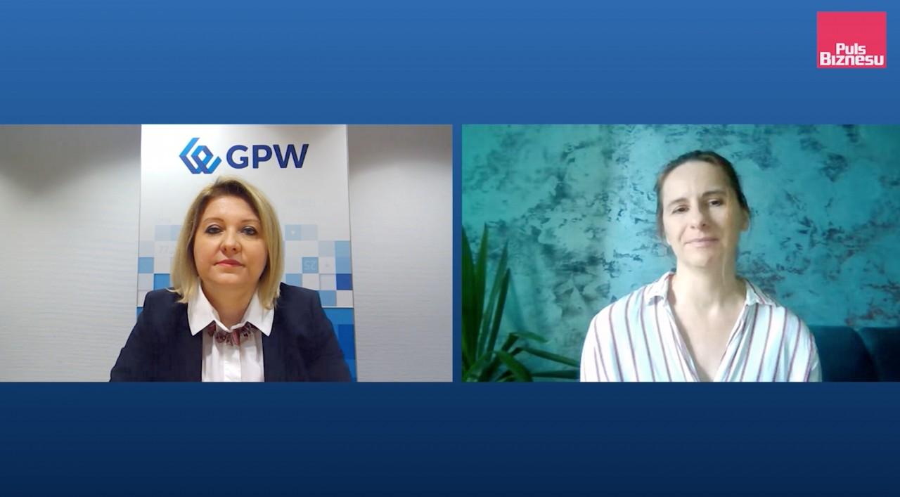 GPW Growth - użyteczna wiedza dla małych i średnich firm
