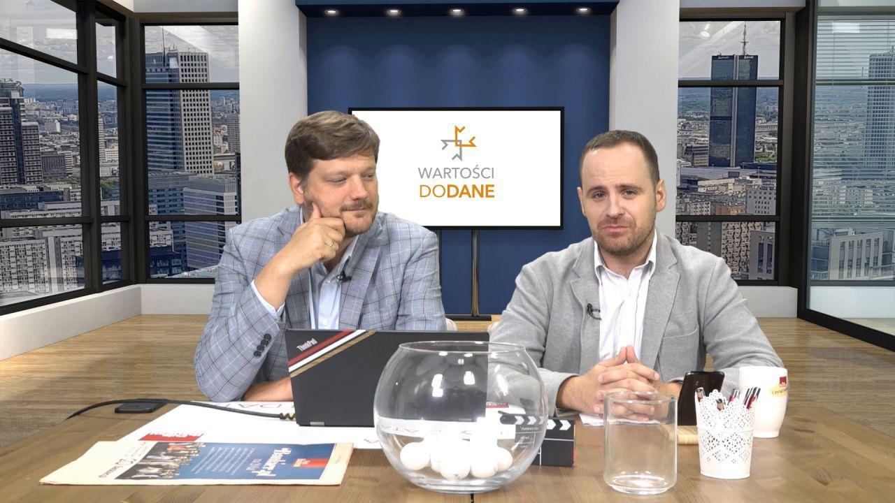 Wartości DoDane: Czy Polska potrzebuje limitu długu