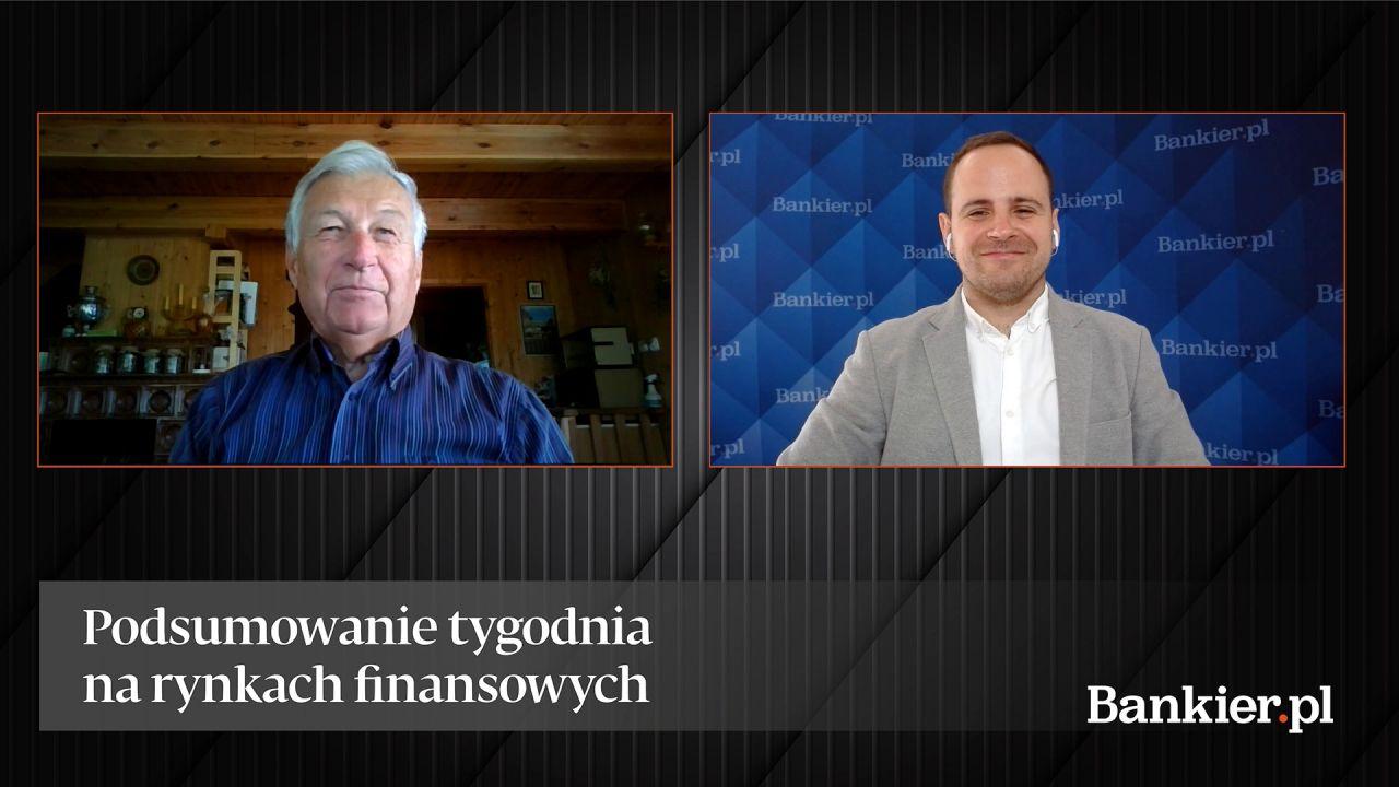 Kuczyński: Bilans wygórowanych oczekiwań