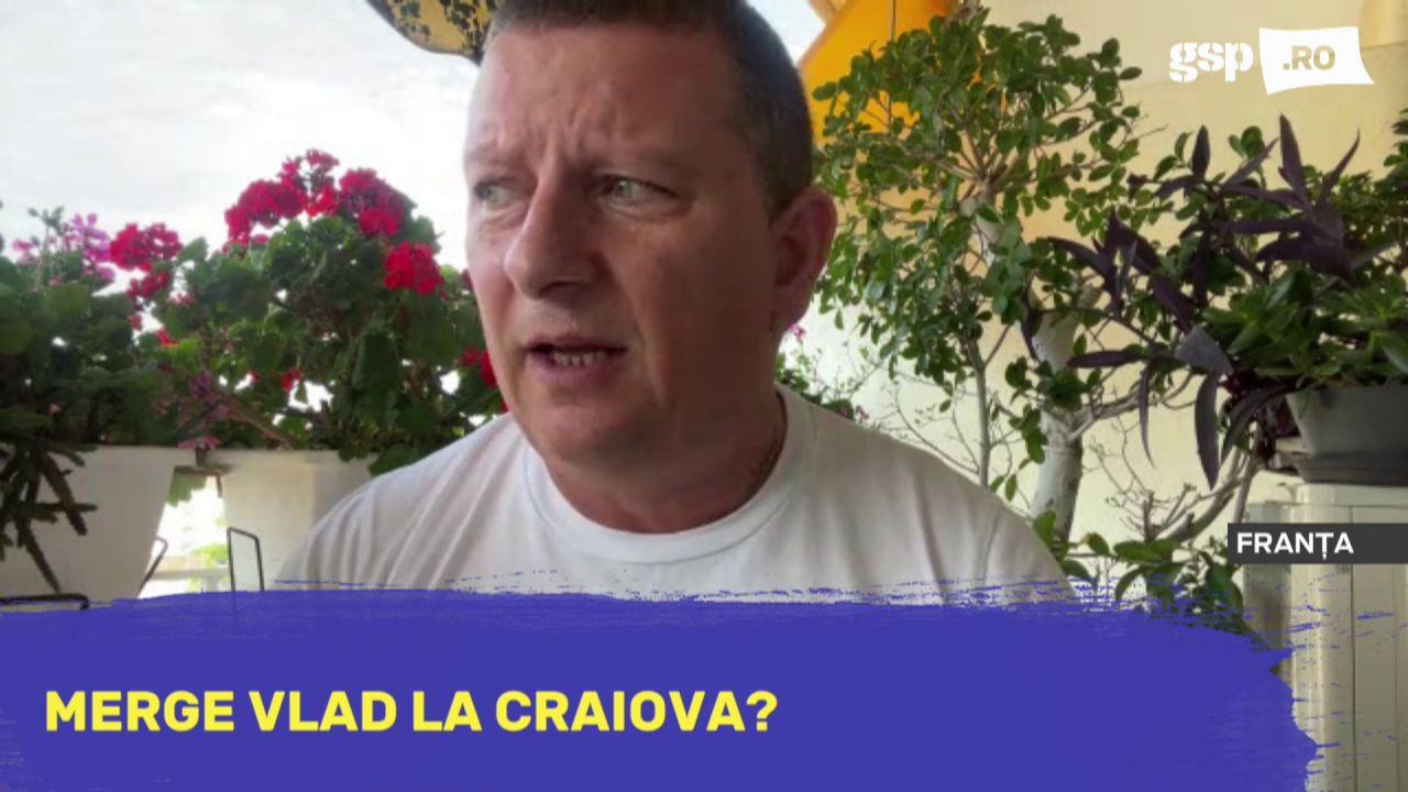 """Ionuț Chirilă, propunere tare pentru Gigi Becali: """"Îi garantez ca iau titlul cu 500.000 de euro !"""""""