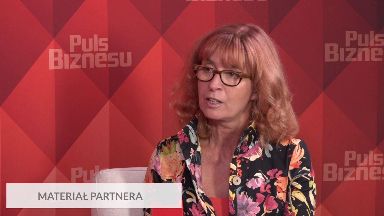 """Jakie podatki w """"Polskim Ładzie"""" byłyby przyjazne dla przedsiębiorców?"""