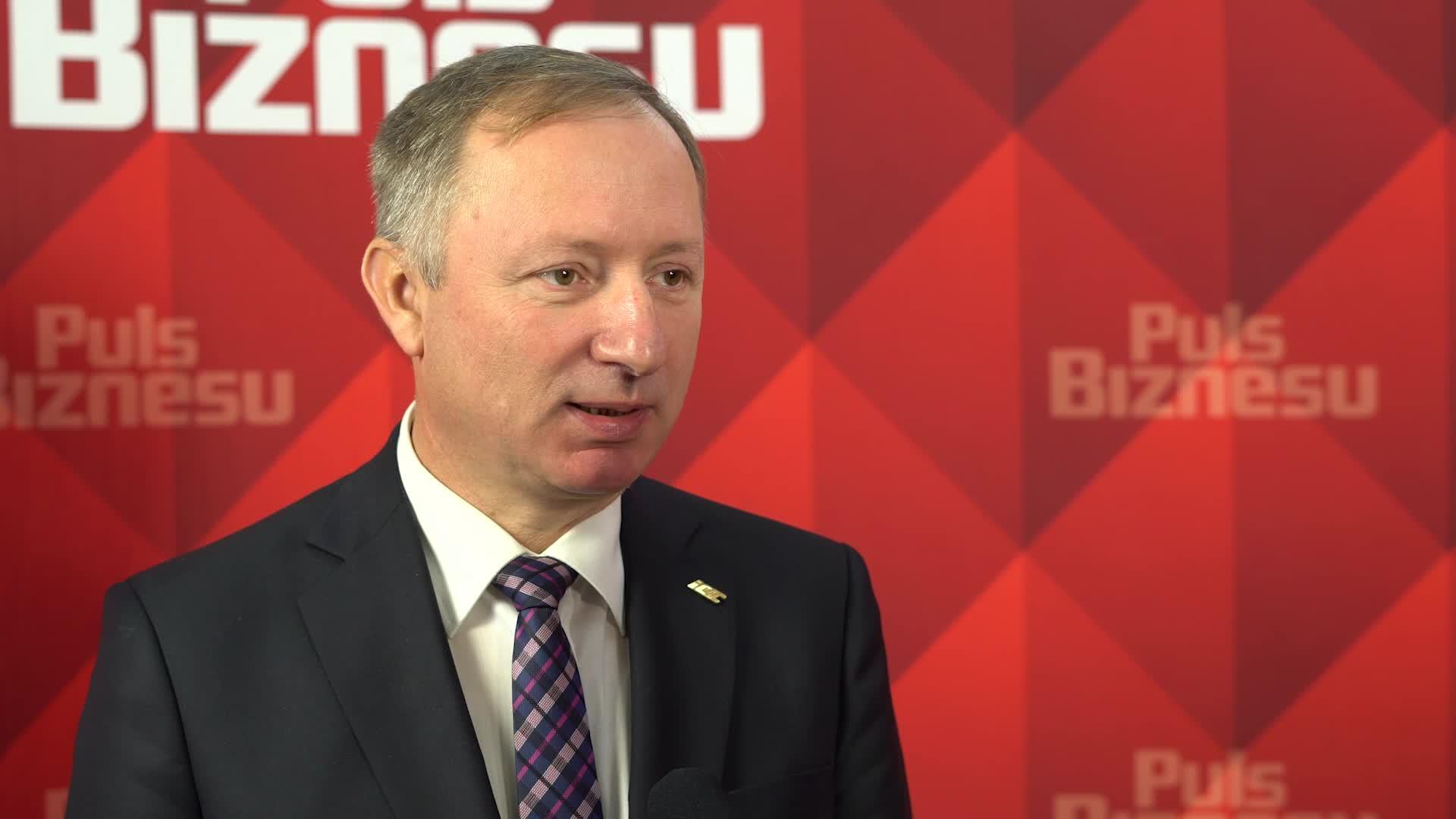 Ponad 1 mld zł na nowe wagony dla PKP Intercity