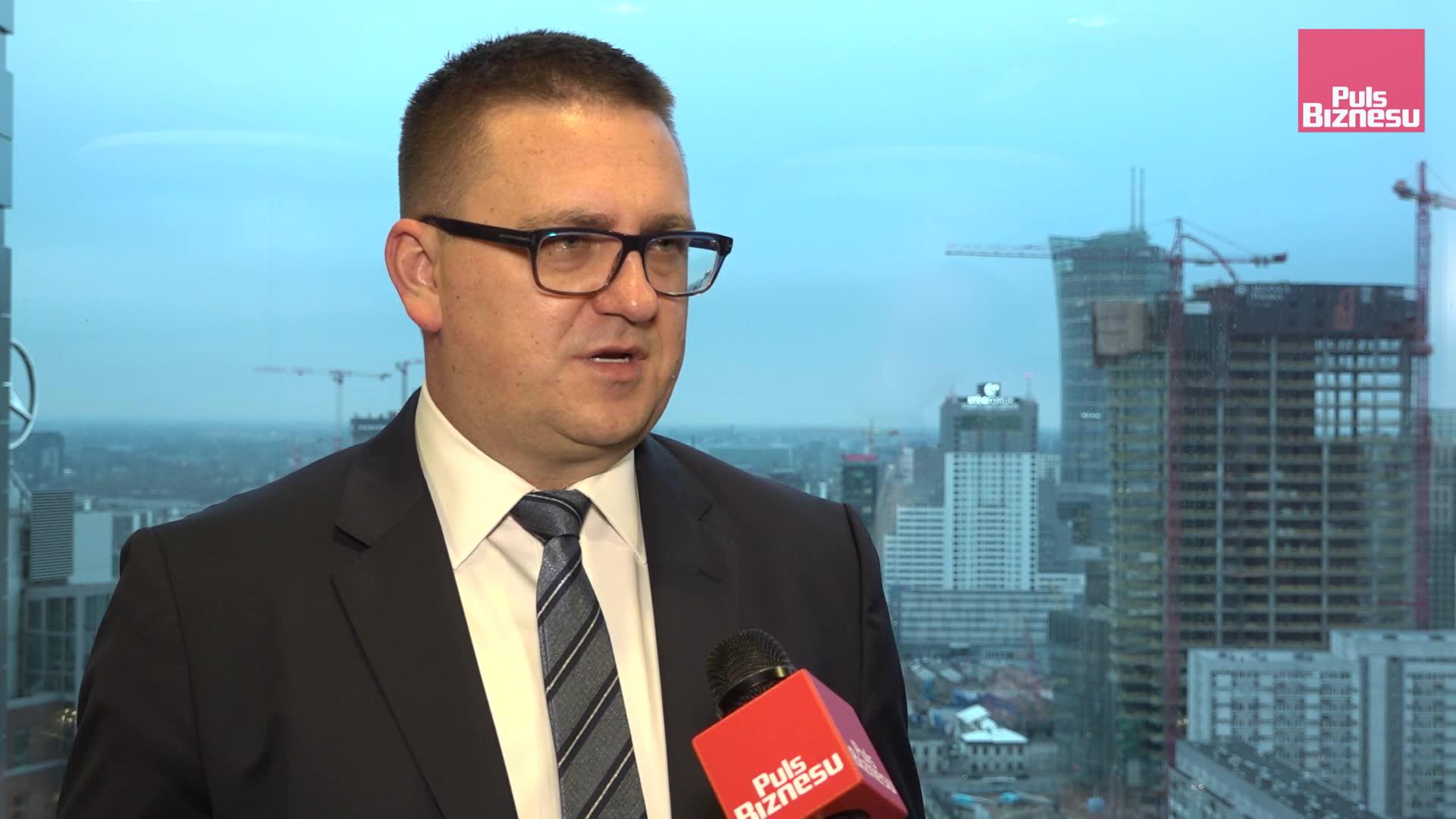 HSBC: Brexit nie musi zaszkodzić pozycji Wlk. Brytanii