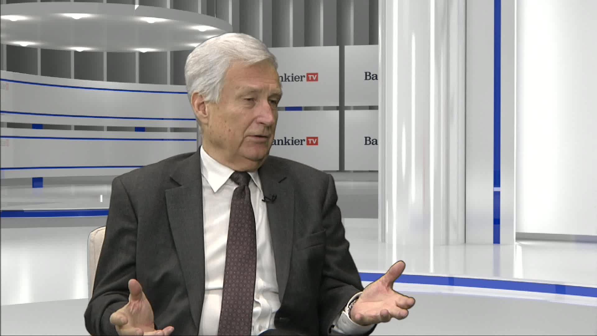 Kuczyński: Życie po QE